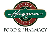 Haggen Food& Pharmacy