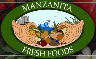 Manzabita Fresh Foods