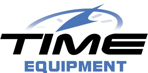 Time Equipment