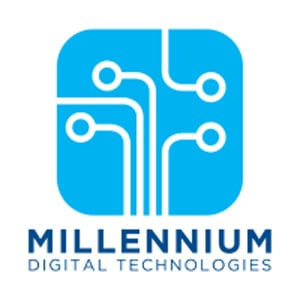 Millenium Digital Technologies