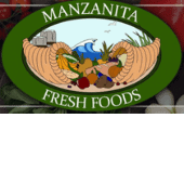 Manzanita Fresh Foods