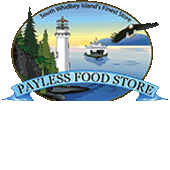 Payless Food Store
